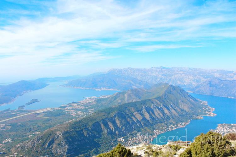 Экскурсии в черногории из будвы цены 2016
