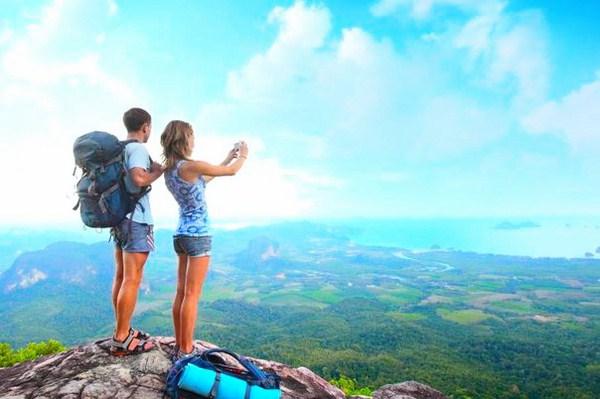 5 причин, почему отдыхать в Черногории самостоятельно, лучше чем через туроператора.