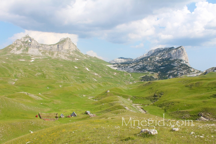 Экскурсии в Черногории (13)