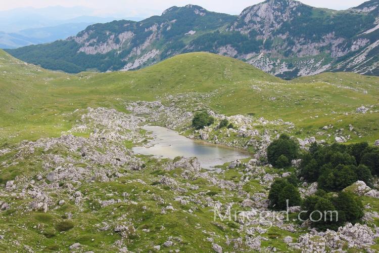 Экскурсии в Черногории (15)