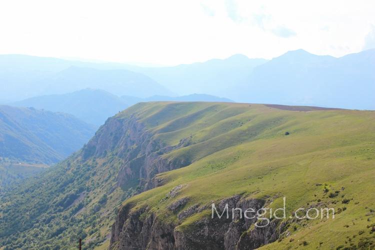 Экскурсии в Черногории (16)