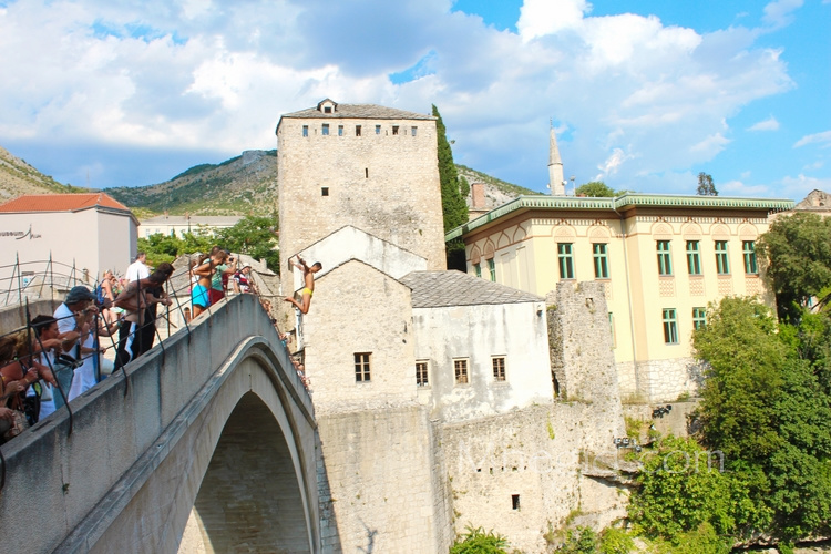 Ekskursiya v Bosniy (12)