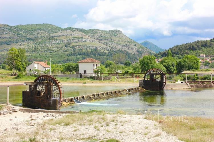 Ekskursiya v Bosniy (5)