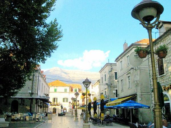 Экскурсия в Боснию 14