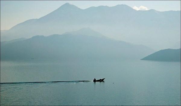 Рыбалка в Черногории (4)