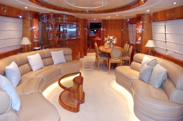 11 яхта класса Люкс аренда Черногория