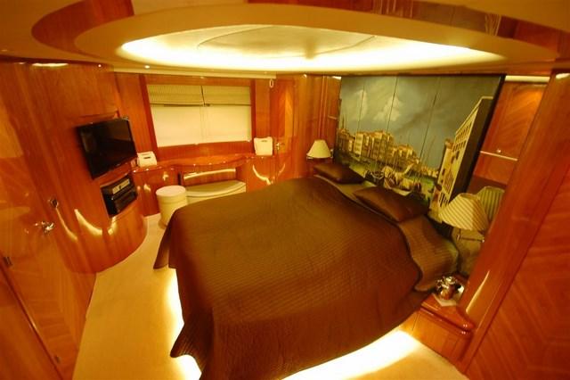 14 яхта класса Люкс аренда Черногория