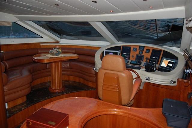 22 яхта класса Люкс аренда Черногория
