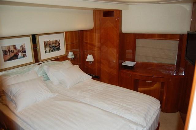 24 яхта класса Люкс аренда Черногория