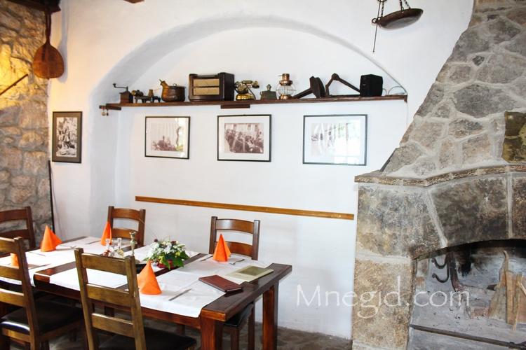 Винный тур в Черногории (4)