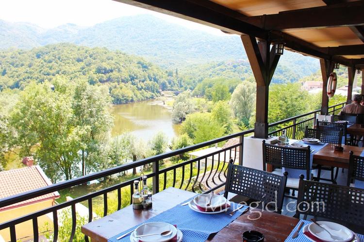 Винный тур в Черногории (8)