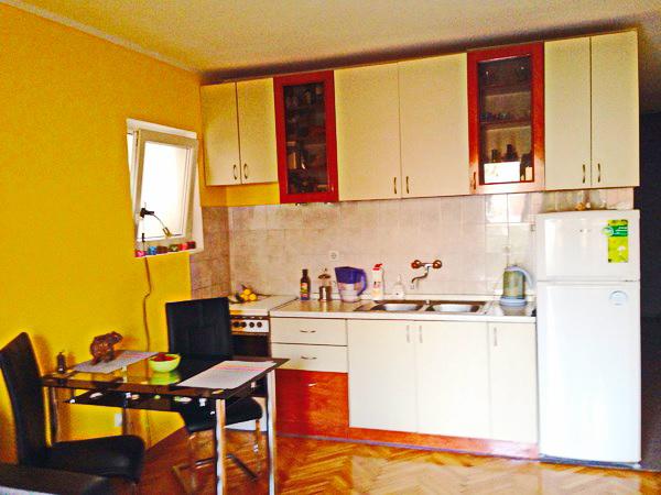 image (1) аренда апертаментов в Будве 1