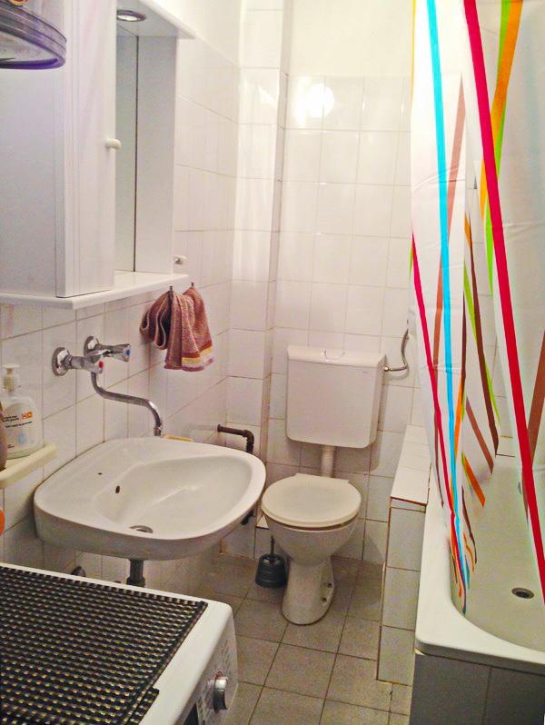 image (2) аренда апертаментов в Будве 1