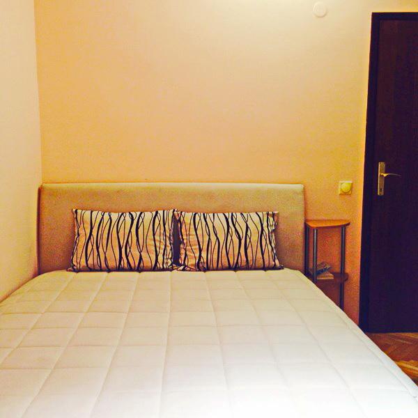 image (3) аренда апертаментов в Будве 1
