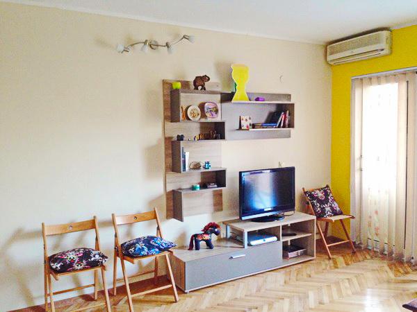 image (4) аренда апертаментов в Будве 1