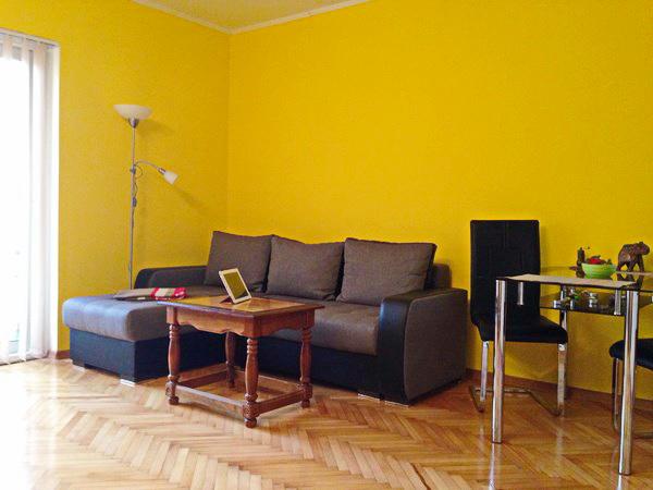 image аренда апертаментов в Будве 1