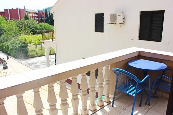 Балкон спальни 1