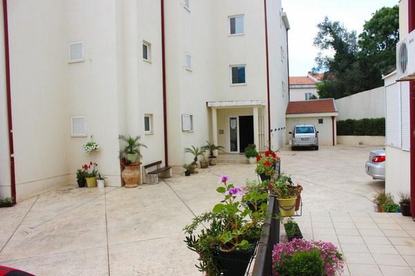 Квартира в Бечичи (1)