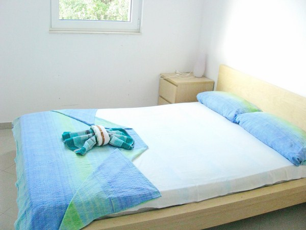 аренда квартиры в Бечичи