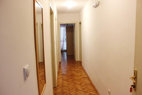Квартира в Бечичи (2)