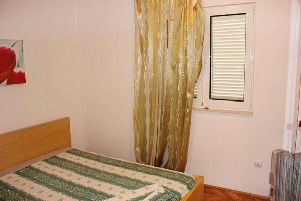 Квартира в Бечичи (3)