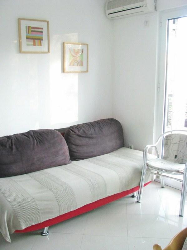 Квартира в Бечичи (4)