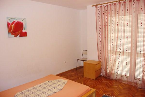 Квартира в Бечичи (5)