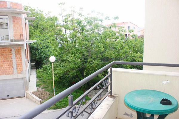 Квартира в Бечичи (7)