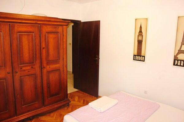 Спальня 1 (2)