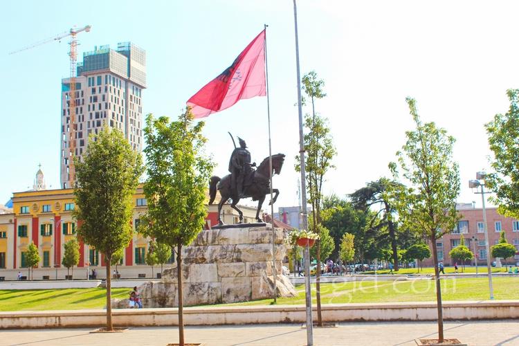 Ekskursiya v Albaniyu (11)