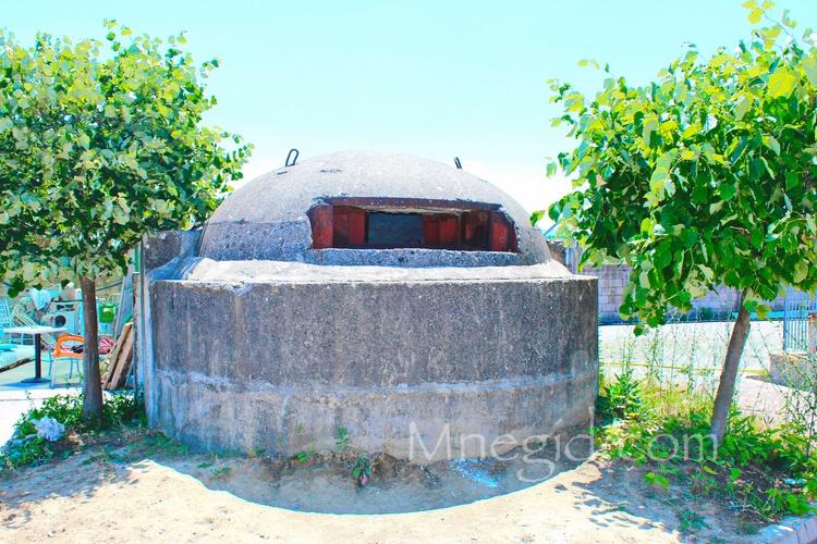 Ekskursiya v Albaniyu (3)