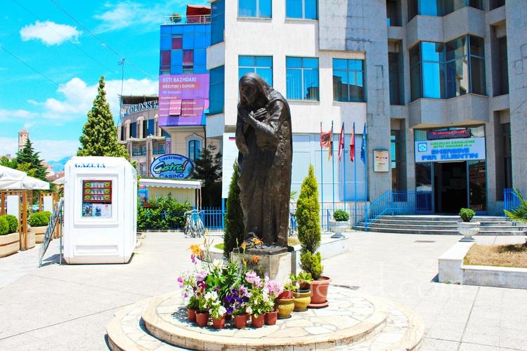 Ekskursiya v Albaniyu (6)