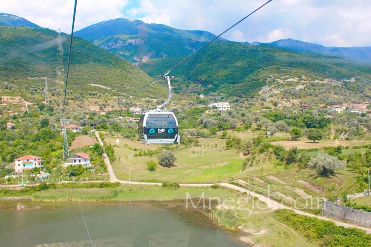 Ekskursiya v Albaniyu (7)