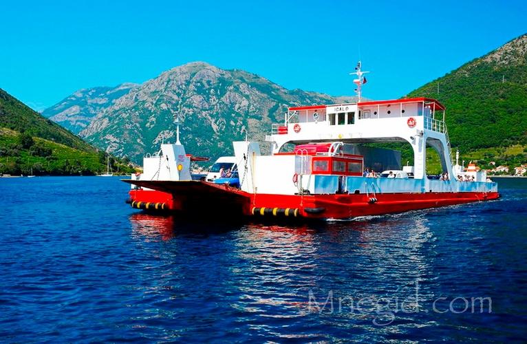 Экскурсия в Дубровник 3