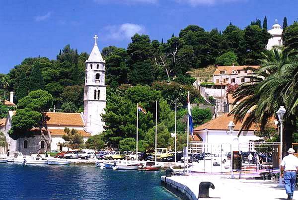 Экскурсия в Дубровник 5