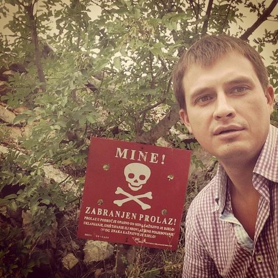 8 ловушек туристов от гида в Черногории